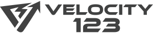 velocity123- blk