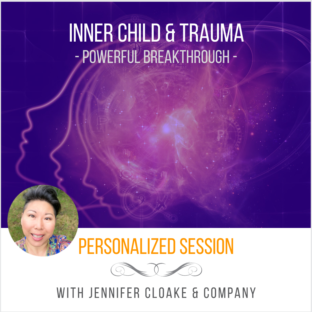 Center Of Oneness Jennifer Cloake Psychic Medium Past Life Healing